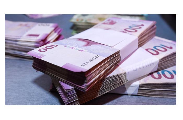 Обнародовано число получивших в июне соцпособия и пенсии в Азербайджане