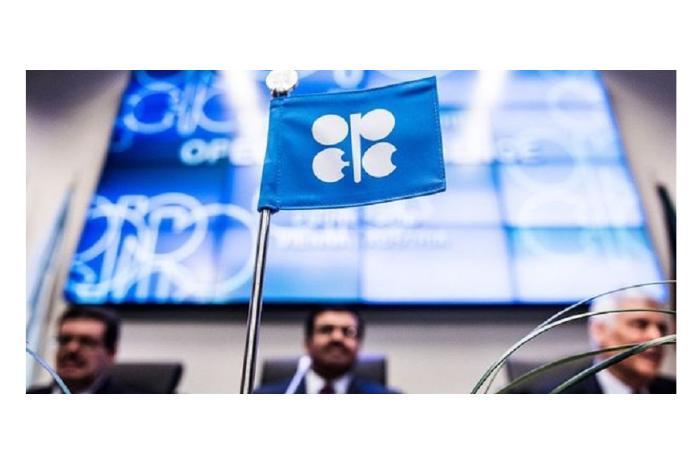 """""""OPEC+"""" sazişinin icrası sentyabrda 115%-ə düşüb"""