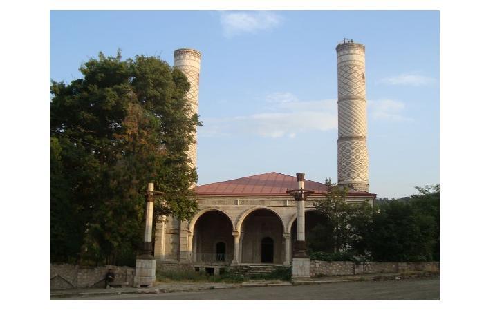 Шушу предложили объявить культурной столицей всего Тюркского мира
