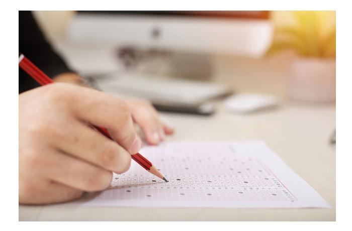 ГЭЦ Азербайджана об экзаменах, которые пройдут в первой половине августа