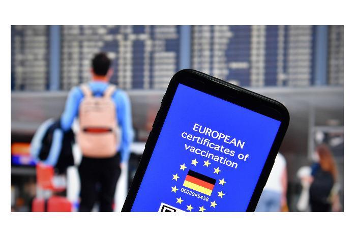 В Германии смягчают ограничения на въезд туристов из ряда стран