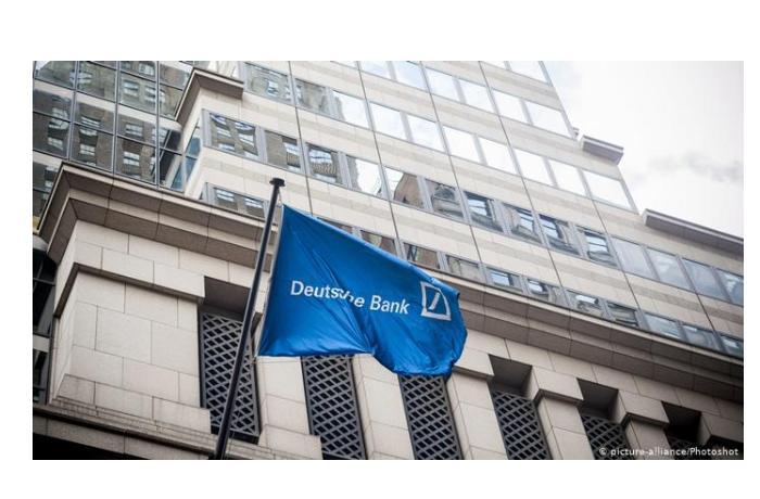 Deutsche Bank запустит новый набор индексов на 21 валюту развивающихся стран