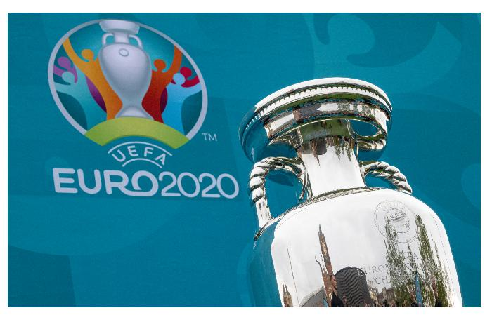 Сегодня определится первый полуфиналист Евро-2020