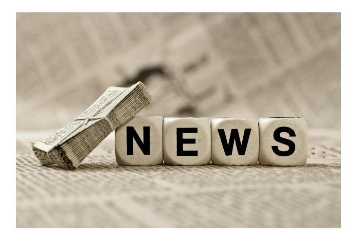 """Новый законопроект """"О Медиа"""". Что нужно знать медиа-структурам"""