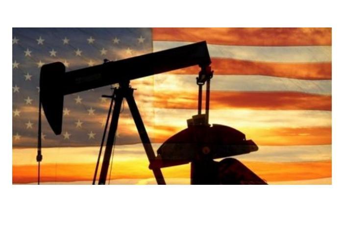 ABŞ noyabrda neft hasilatını artıracaq