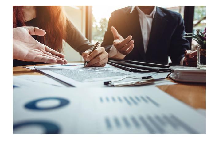Бизнес может столкнуться с проблемой реализации: цены растут, платежеспособность снижается