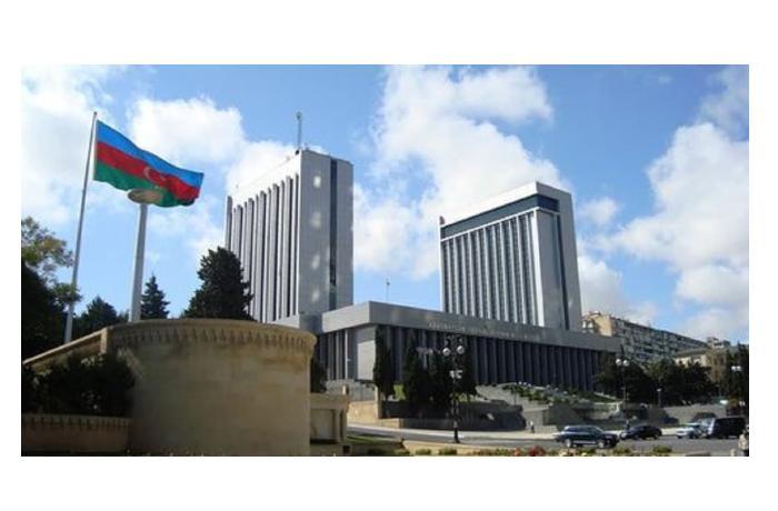 В парламенте Азербайджана приняли решение повысить некоторые штрафы