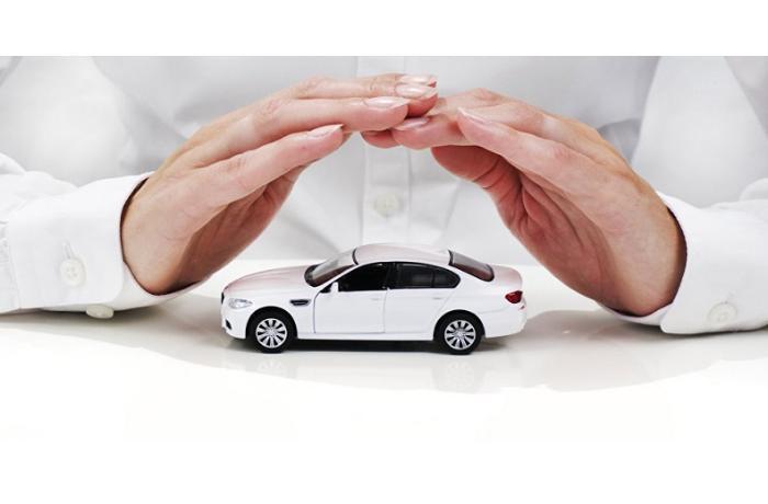 Avtomobillərin könüllü sığortası azalıb