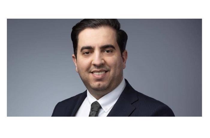 Azərbaycan Beynəlxalq Bankında yeni təyinat