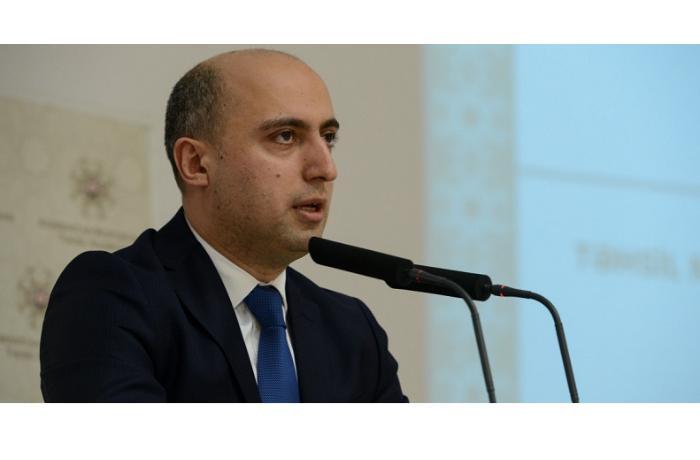 Azərbaycan təhsili ənənəvi formaya qayıdır